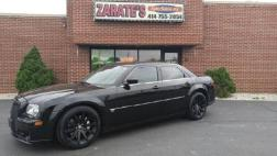 2006 Chrysler 300 SRT-8