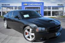 2006 Dodge Charger SRT-8 Base