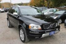2014 Volvo XC90 3.2 Premier Plus