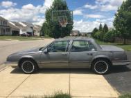 1988 Buick LeSabre Custom