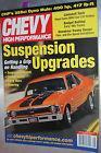 1972 Chevrolet Nova SS two door coupe