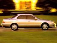 1995 Lexus ES 300 Base