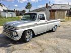 1965 Chevrolet  Short Bed