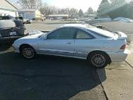 2000 Acura Integra GS
