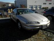 1995 Oldsmobile Aurora Base