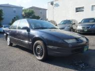 1995 Saturn S-Series SL1