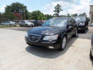 2009 Hyundai Sonata SE *Ltd Avail*