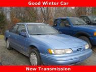 1994 Ford Taurus GL