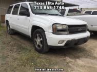 2005 Chevrolet TrailBlazer EXT EXT LS 2WD