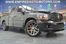 2006 Dodge Ram SRT-10 Base
