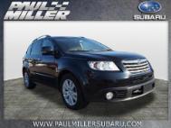 2009 Subaru Tribeca Special Edition 5-Passenger