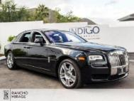 Used Rolls-Royce for Sale: 521 Cars from $9,500 - iSeeCars.com