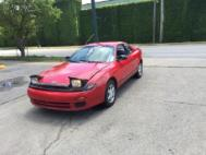 1993 Toyota Celica ST