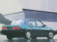 1994 Chevrolet Cavalier RS