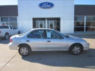 2000 Chevrolet Cavalier Base