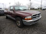 Used Trucks Under $3,000: 1,346 Vehicles from $495 ...