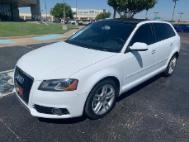 2011 Audi A3 2.0 TDI Premium Plus