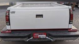 1991 Chevrolet C/K 1500 Cheyenne