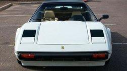 1982 Ferrari