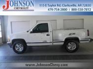 1990 Chevrolet C/K 1500 K1500