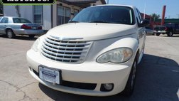 2007 Chrysler PT Cruiser Limited