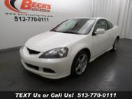 Used Acura RSX For Sale In Ohio City OH Cars From - Acura rsx for sale near me