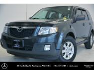 2010 Mazda Tribute i