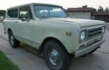 1977 Other Makes