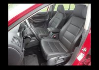 2010 Volkswagen Jetta S
