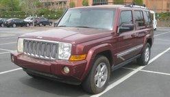 Used Cars Under 5 000 In Atlanta Ga 799 Cars From 499