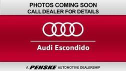 2011 Audi A3 2.0T Premium Plus PZEV
