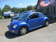 Used Volkswagen Under $3,000: 413 Cars from $500 ...