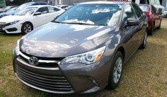 Barnes Enterprises Pre-Owned Auto Sales, Inc. in East ...