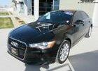 2014 Audi A6 2.0T Premium