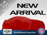 2008 Chevrolet Avalanche 1500 LS