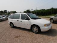 1996 Ford Windstar GL