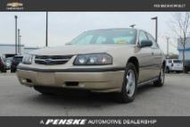 Used Cars Under 4 000 29 134 Cars From 300 Iseecars Com