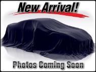 2012 Nissan Frontier SV V6
