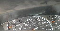 2014 Chevrolet Express LS w/1LS