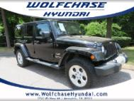 2014 Jeep Wrangler ** MANAGER SPECIAL**
