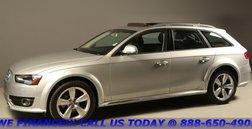 2014 Audi Allroad 2.0T quattro Premium