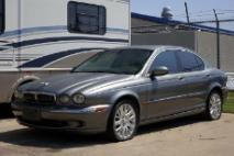 Used Cars Under 1 000 In San Antonio Tx 609 Cars From 300
