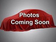 2020 Ford F-450 Super Duty King Ranch