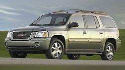2005 GMC Envoy XL XL