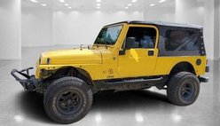 Used Jeep Wrangler for Sale in Tampa, FL: 322 Cars from