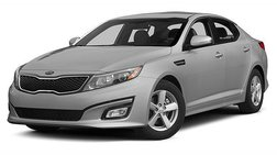 Kia Greenville Nc >> Used Kia Optima For Sale In Greenville Nc 129 Cars From
