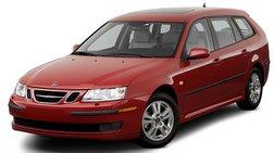 2006 Saab 9-3 2.0T SportCombi
