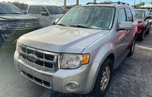 2009 Ford Escape Hybrid HYBRID
