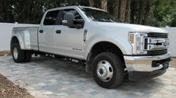 Used Diesel Trucks in Tampa, FL: 502 Vehicles from $8,900