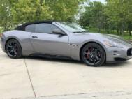 Cars for Sale by Owner in Kankakee, IL: 135 Cars from $1,800